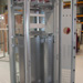 Procesamiento CNC de hojalatas